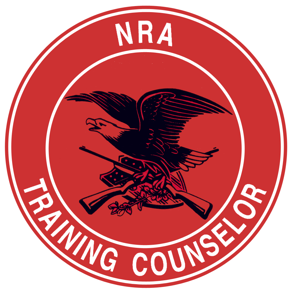 Nra Certified Instructor Training